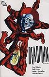 Adams, Neal: Deadman Volume 2.