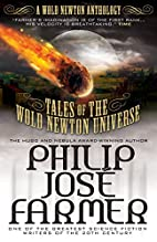 Tales of the Wold Newton Universe by Philip…