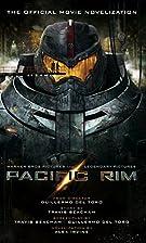 Pacific Rim by Alexander Irvine