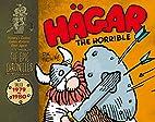 Hagar the Horrible: The Epic Chronicles -…