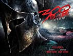 300, rise of an empire : the art of the film…