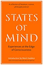 States of Mind: Experiences at the Edge of…