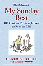 My Sunday best : 101 curious contemplations…