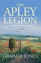 The Apley Legion: A Parade of Servicemen…
