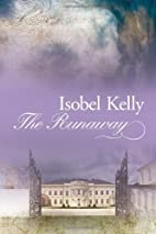 The Runaway by Isobel Kelly