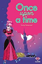 Once Upon a Time (GEMS) by Tommy Donbavand