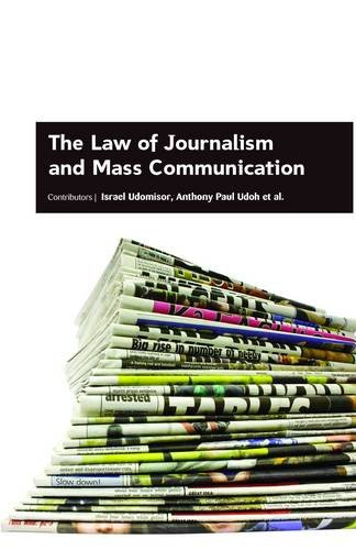 the-law-of-journalism-and-mass-communication