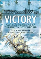 Victory: From Fighting the Armada to…