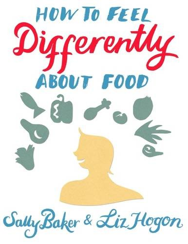 how-to-feel-differently-about-food-liberation-and-recovery-from-emotional-eating
