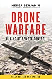 Benjamin, Medea: Drone Warfare: Killing by Remote Control