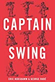Hobsbawm, Eric: Captain Swing