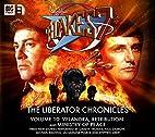 The Liberator Chronicles: Velandra /…