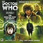 The English Way of Death [audio drama] by…