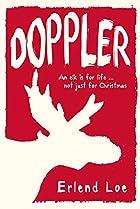 Doppler by Loe Erlend