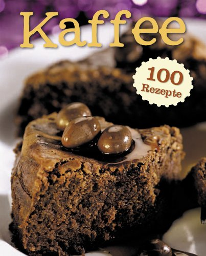 kaffee-100-rezepte