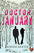 Doctor January by Rhoda Baxter