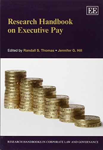 research-handbook-on-executive-pay-research-handbooks-in-corporate-law-and-governance-serieselgar-original-reference