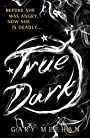 The True Dark (The True Trilogy) - Gary Meehan