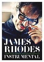 Instrumental by James Rhodes