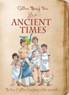 Children Through Time - Life in Ancient…