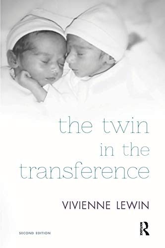 the-twin-in-the-transference