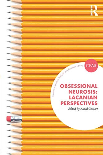 obsessional-neurosis-lacanian-perspectives