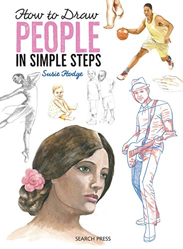 how-to-draw-people
