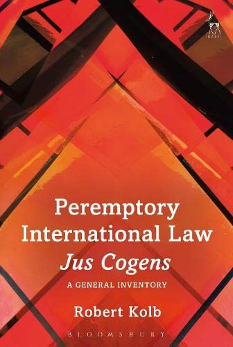 peremptory-international-law-jus-cogens-a-general-inventory