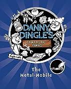 Danny Dingle's Fantastic Finds: The…
