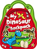 Make Believe Ideas: My Dinosaur Backpack