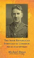The Irish Republican Struggle in Limerick:…