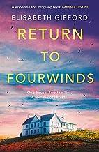 Return to Fourwinds by Elisabeth Gifford