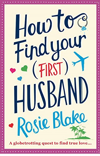 how-to-find-your-first-husband