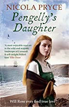 Pengelly's Daughter by Nicola Pryce