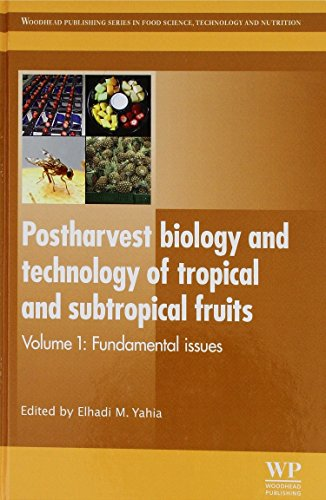 postharvest-biology-and-technology-of-tropical-and-subtropical-fruits