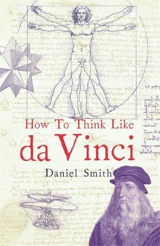 how-to-think-like-da-vinci-how-to-think-like-series