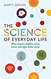 The Science of Everyday Life cover image