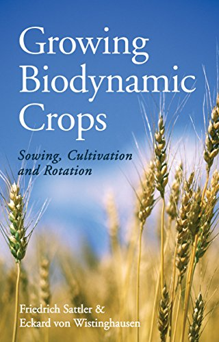 growing-biodynamic-crops-sowing-cultivation-and-rotation