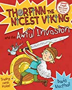 Thorfinn and the Awful Invasion (Young…