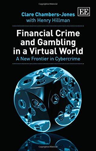 financial-crime-and-gambling-in-a-virtual-world-a-new-frontier-in-cybercrime