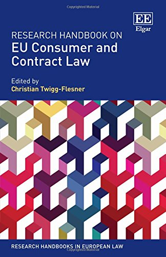 research-handbook-on-eu-consumer-and-contract-law-research-handbooks-in-european-law-series