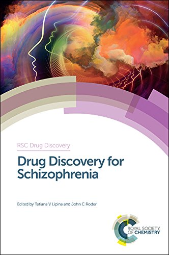 drug-discovery-for-schizophrenia
