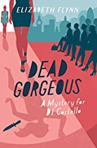 Dead Gorgeous: A Mystery for D. I. Costello…