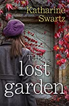 The Lost Garden (Tales from Goswell) by…