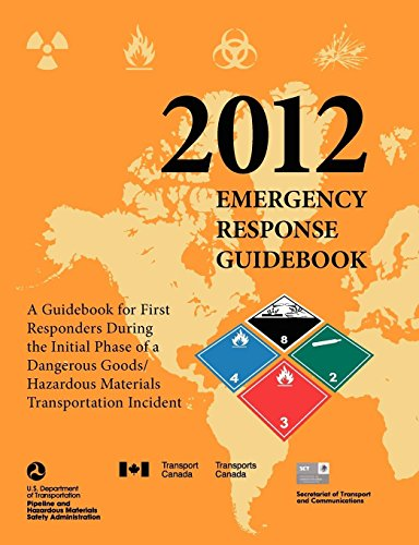 emergency-response-guid-2012-a-guid-for-first-responders-during-the-initial-phase-of-a-dangerous-goods-hazardous-materials-transportation