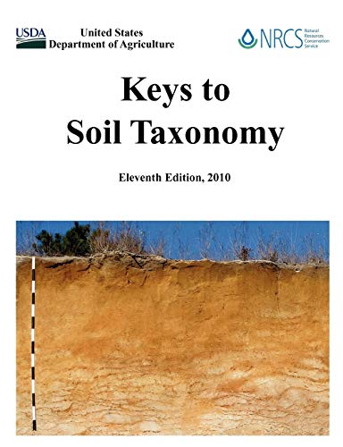 keys-to-soil-taxonomy-eleventh-edition