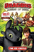 DreamWorks' Dragons: Riders of Berk -…