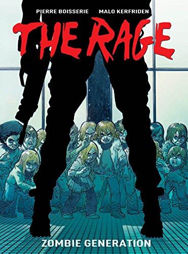 the-rage-volume-1-zombie-generation