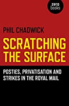 Scratching the Surface: Posties,…