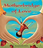 Xinran: Motherbridge of Love